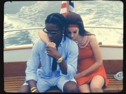 Lana-Del-Rey-and-Asap-Rocky