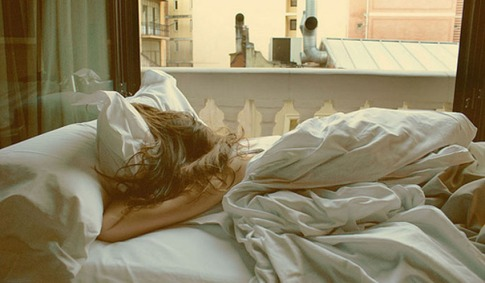 sleepgirl