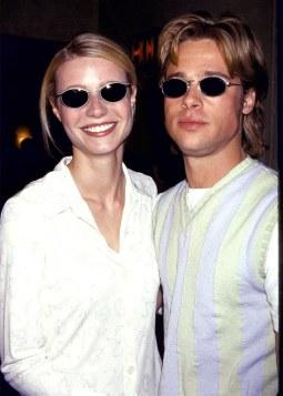 Vintage-Sunglasses-ss05